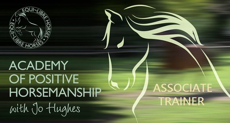 EQ_image_800px - Associate Trainer